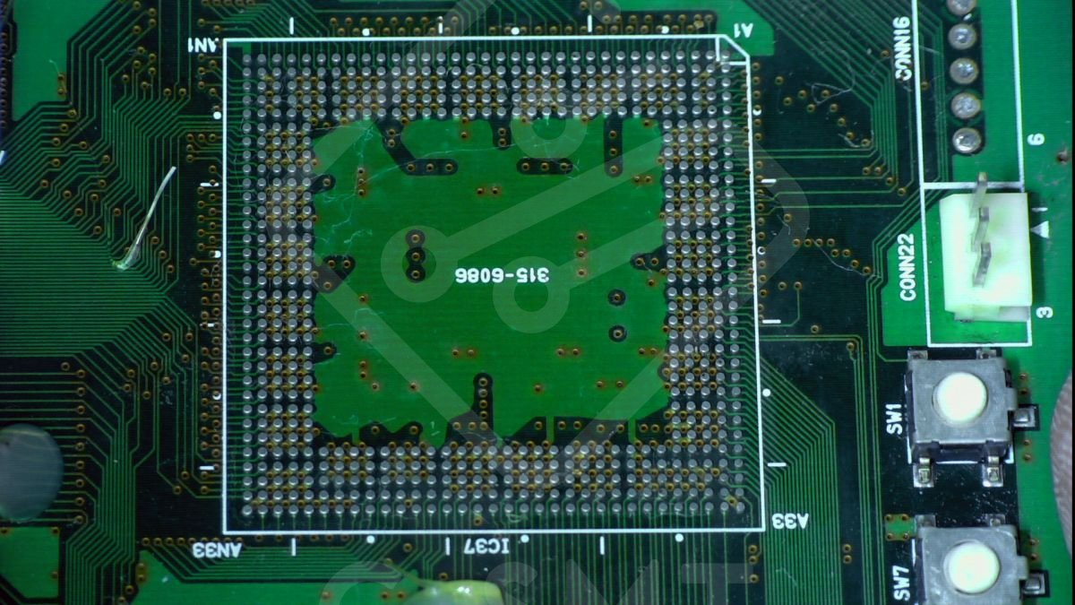 G Smt Surface Mount Technology Printed Circuit Board Assemblies Pcba Thru Hole Bga Etc Replacement And Rework Thanks To Our X Ray Inspection We Can Check Repairs A 100 Given Esd System Work Also With Sensitive