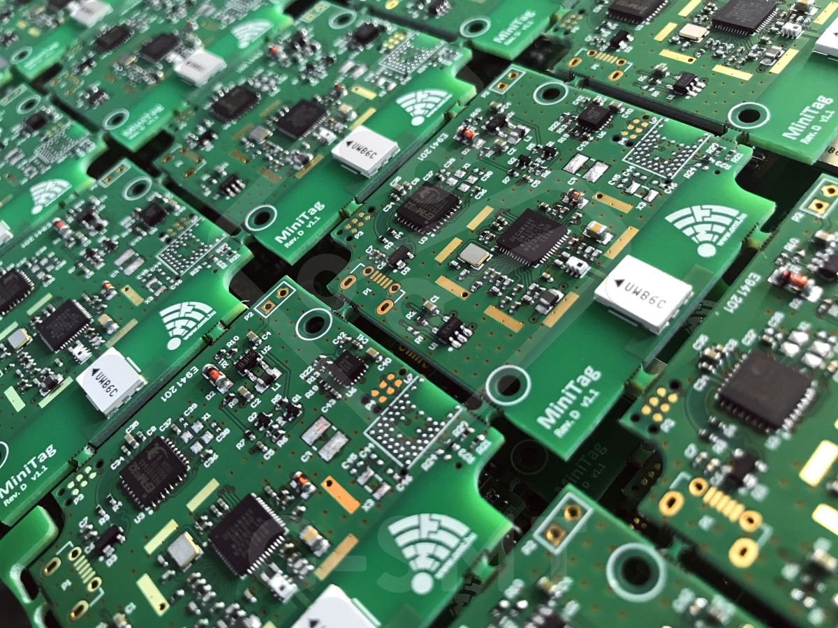 G Smt Surface Mount Technology Printed Circuit Board Assemblies Pcba Thru Hole Bga Etc Configuration Of Our Production Line Automatic Pcb