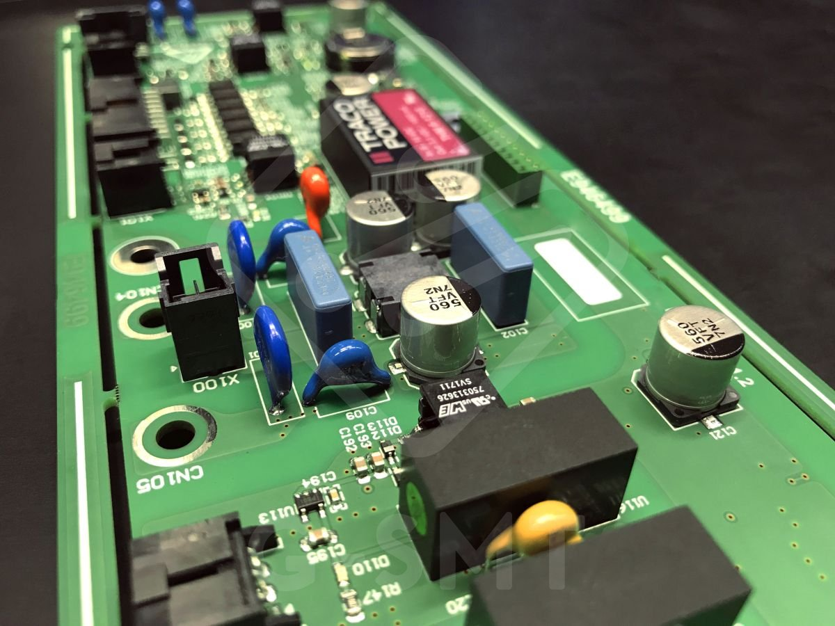 G Smt Surface Mount Technology Printed Circuit Board Assemblies Pcba Thru Hole Bga Etc If Necessary The Product Can Be Cleaned With Our Semi Automatic Cleaning Equipment Which Is Suitable To Achieve Highest Level Of Panel Cleanness