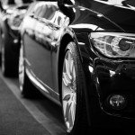 automobiles-automotives-black-and-white-70912 (1)
